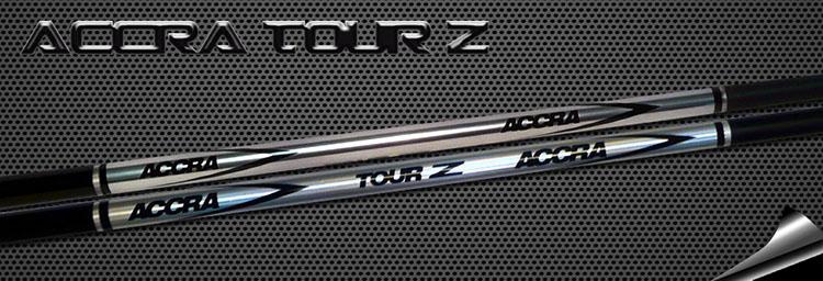 2015 Tour Z