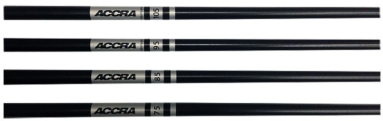 accra-i-series-cw-shafts