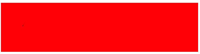 FS Logo - Red - 640