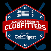 100 Best Clubfitters 2013 & 2015-1 Temporary 209x209