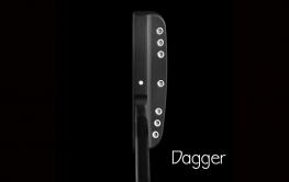 01_dagger_top