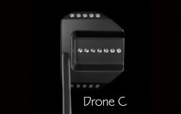 01_dronec_top