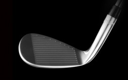 03_56wedge_face (1)