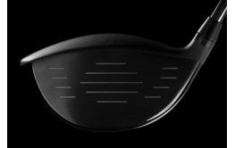 PXG Driver Face Featured