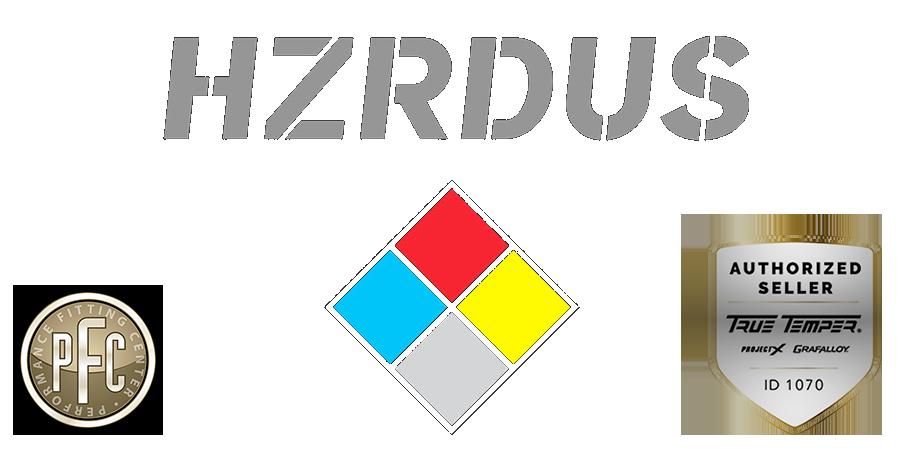 Hazrdus w Fitter ID 175 x 201