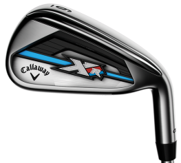 irons-2016-xr-os____1