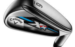 irons-2016-xr-os____4