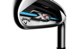 irons-2016-xr-os____5