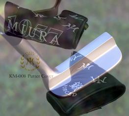 km008-cover - 2