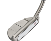 putters-2015-white-hot-pro-2-0-9____1