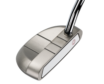putters-2015-white-hot-pro-2-0-rossie____1