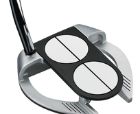 putters-2015-works-2-ball-fang-tank-lined-ss____1
