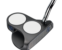 putters-2015-works-2-ball____1