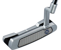 putters-2015-works-tank-cruiser-1w____1