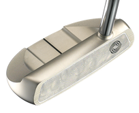 putters-damascus-5____1