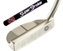 putters-damascus-9-ss____1