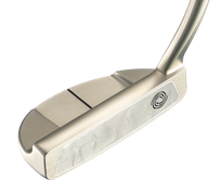 putters-damascus-9____1
