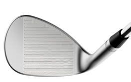 wedges-2015-mack-daddy-3-chrome____3