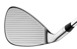 wedges-mack-daddy-pm-chrome____3