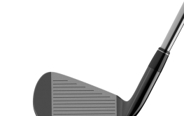 M2 tour iron Face