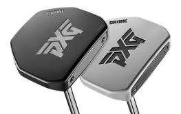 PXG_putter_listing_Drone