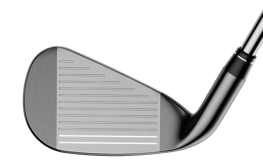 irons-2016-big-bertha-os____2