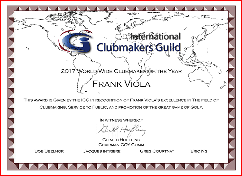 frank-viola-world-wide-coy-2017-800