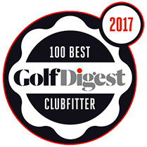 top-100-fitters-2017-209-x-209